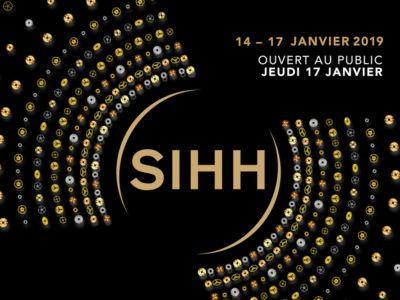 SIHH 2019
