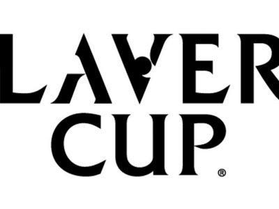 Laver Cup-tennis tournament