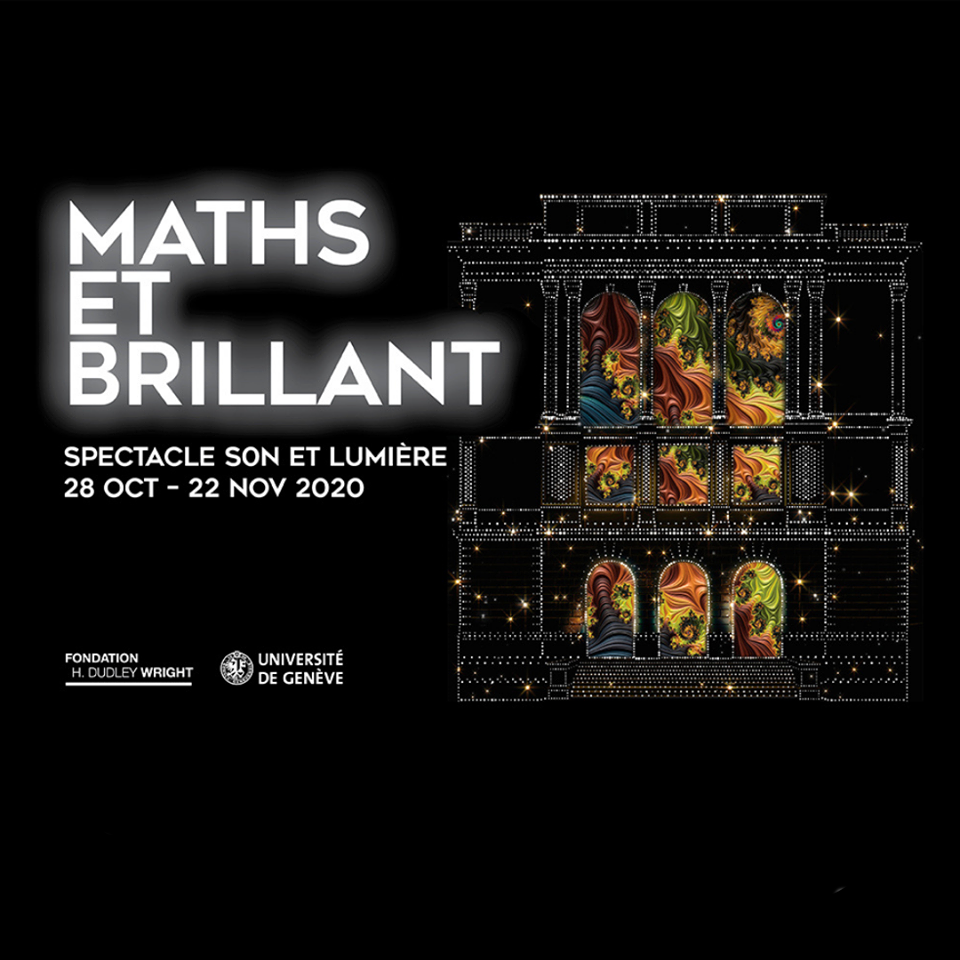 Maths et Brillant