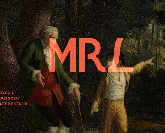 Redécrouvrir Jean-Jacques Rousseau