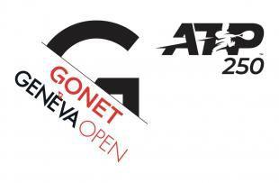Le Gonet Geneva Open