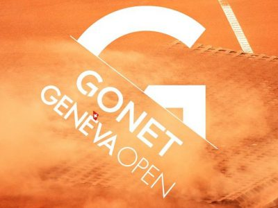 Gonet Geneva Open